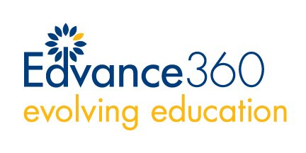 Edvance 360